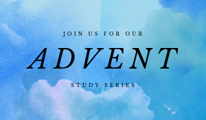 Advent Study Series