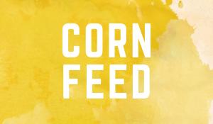 Corn Feed Supper