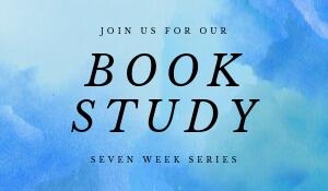 Fall Book Study