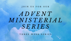 Advent Ministerial Services
